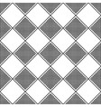 japanese seamless pattern geometric texture vector image