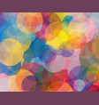 modern abtract background template for print vector image vector image