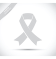 diabetes awareness vector image vector image