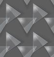 GlassTexture vector image vector image