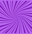 purple square abstract background with thin and vector image