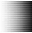 halftone dots format stylish vector image vector image