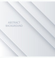 white abstract background background bright vector image vector image