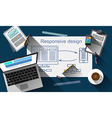application developer workspace
