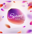 Stock hello hi spring sale