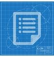 Document icon Eps10