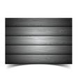 wooden texture10 vector image vector image