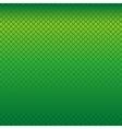 Black line background vector image