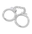 Handcuffs vector | Price: 1 Credit (USD $1)