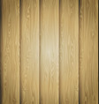 wooden texture4 vector image vector image