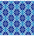 Ukrainian pattern ornament vector | Price: 1 Credit (USD $1)