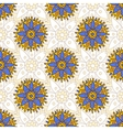 Indian seamless pattern texture Can be used for vector image vector image
