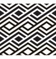 Retro seamless tile vector image
