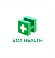 Box health logo