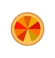 Pizza-380x400 vector image