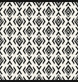 pattern 18 0016 ethnic vector image