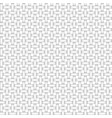 fabric texture seamless background vector image