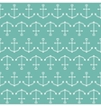 Seamless Pattern Wrapping paper textile template