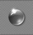drop1 vector image