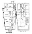 adele floor plans large bay window