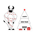 chinese zodiac chinese animal astrological sign vector image vector image