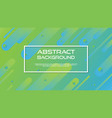 minimal geometric background color geometric vector image