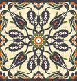 arabesque vintage decor floral ornate seamless