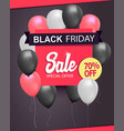 sale shop background with golden confetti sale vector image vector image