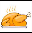 baked turkey thanksgiving day grill chicken