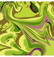 Colorful Color Background vector image vector image
