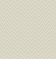 Vintage background seamless chevron vector | Price: 1 Credit (USD $1)