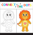 Children s educational game for motor skills