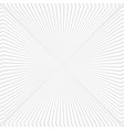 pattern background in line vector image vector image