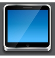 apps icon vector image vector image