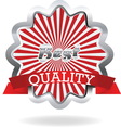 Best quality 02 resize vector image