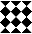 Black and white geometric minimal simple seamless vector image