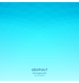 Abstract background smooth colors vector image vector image