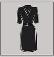 Little black dress basic wardrobe