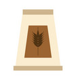 pastry related icon image vector image vector image