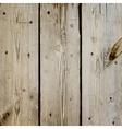 Wood Boards Floor Texture vector image