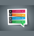 speech bubl icon dialog box info