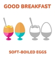 breakfast 1205 elements 05 vector image