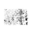 grunge background noise texture vector image