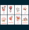 Decorative cards