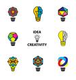 idea color
