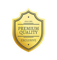 premium quality exclusive vector image