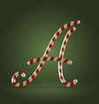 Candy cane abc a