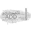 adult add and women vector image vector image