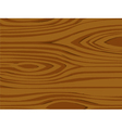 Wood texture vector | Price: 3 Credits (USD $3)