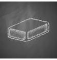 Soap icon vector image